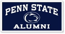 alumni#1