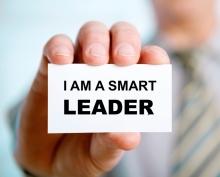 Smart-Leader