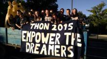 thon-2015