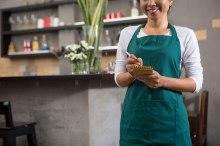waitress-server-part-time-job-large
