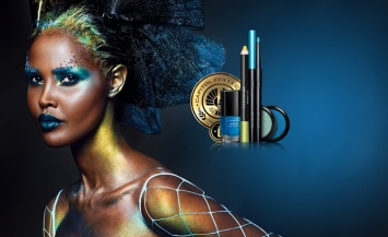 covergirl-hunger-games4