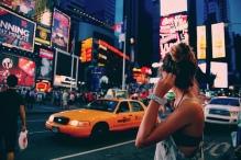 girl-hipster-love-new-york-Favim.com-1741352