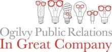 In-great-company-logo-Final-588x277