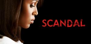 Scandal-Logo