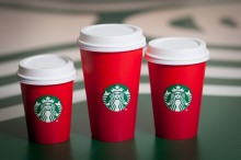 Starbucks_Red_Holiday_Cups_2015-1-1200x799