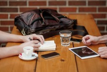 business-meeting-1238188_960_720